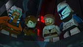 963-lego_star_wars_clone_wars_mac_screen_2