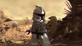 965-lego_star_wars_clone_wars_mac_screen_4