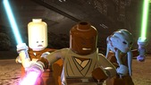 966-lego_star_wars_clone_wars_mac_screen_5