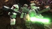969-lego_star_wars_clone_wars_mac_screen_8