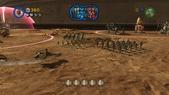 972-lego_star_wars_clone_wars_mac_screen_11