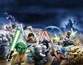 974-lego_star_wars_clone_wars_mac_screen_13