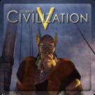 396-civ5_viking