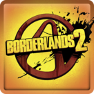 413-borderlands2_gameagent_icon
