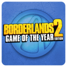 418-icon_borderlands2goty