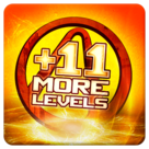427-bl2-ultimateupgrade-icon