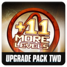 428-icon_borderlands2uvhp2