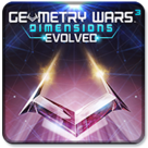 455-gw3-evolved-gguide-morefromaspyr-icon