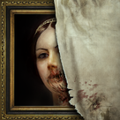 583-layers_of_fear_icon-final