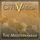 102-civ5_mediterranean