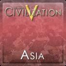 103-civ5_asia