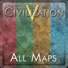104-civ5_allmaps