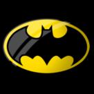 111-lego_batman_mac_tile