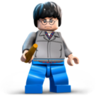 114-lego_harry_potter_2_mac_thumb