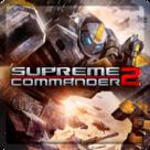 119-supremecommander