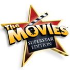120-the_movies_superstar_mac_app_icon