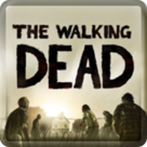 122-walking-dead
