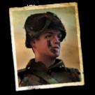 130-bia_earned_in_blood_mac_app_icon