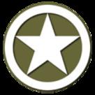 134-cmbn_mac_app_icon