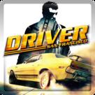 136-driver