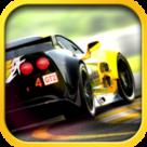 139-real_racing_2_mac_app_icon