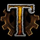 144-trine_mac_app_icon