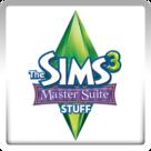 145-sims3_master