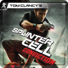 146-splinter-cell-conviction