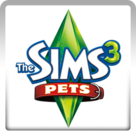 147-sims3_pets