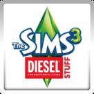 148-sims3_disel