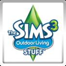 153-sims3_outdoorlife