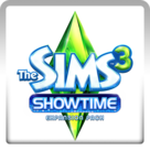 156-sims3_showtime