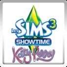 157-sims3_showtimekatyperry