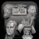 158-europa_universalis_ii_mac_thumb