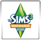 161-sims3_townlife