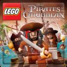 162-lego-pirate