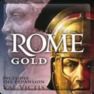 166-europa-universalis-rome-gold