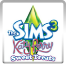 171-sims3_katyperry