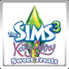 171-sims3_katyperry
