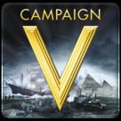 21-civ5_icon_campaign