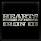 216-heartsofiron3-icon