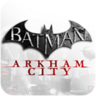 217-batman_arkham_city_icon