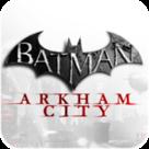 217-batman_arkham_city_icon