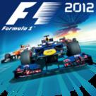 220-f1_2012_mac_app_icon