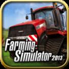 232-farming_simulator_2013_icon