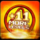 247-bl2-ultimateupgrade-icon