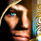 259-ravensword_mac_icon