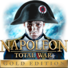 273-napoleon_tw_mac_icon