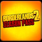 275-bl2-seasonpass-icon
