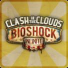 293-bsi-clash-gameagent-icon